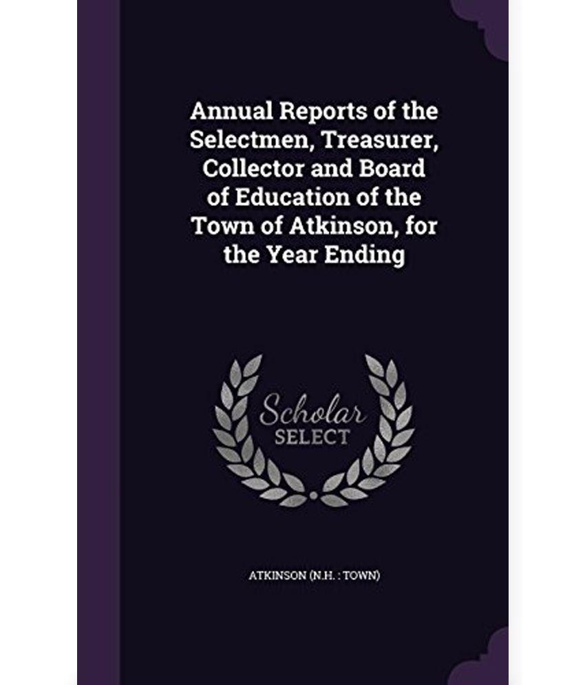 financial review quarterly essay