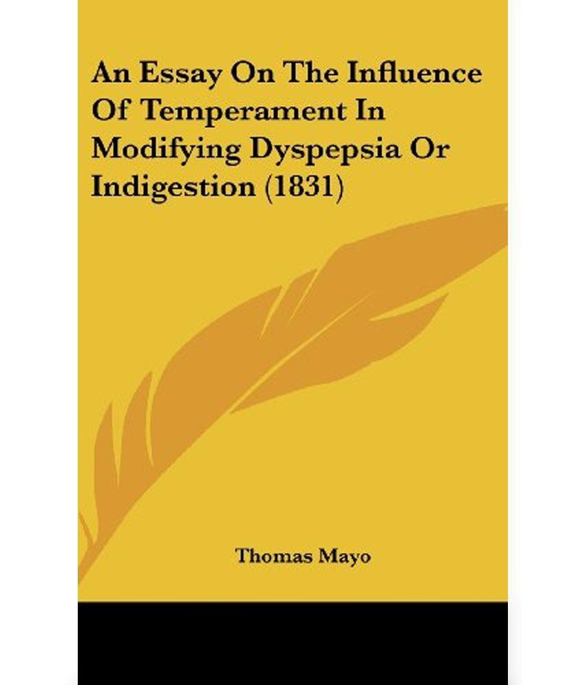 essay on influence of media on public