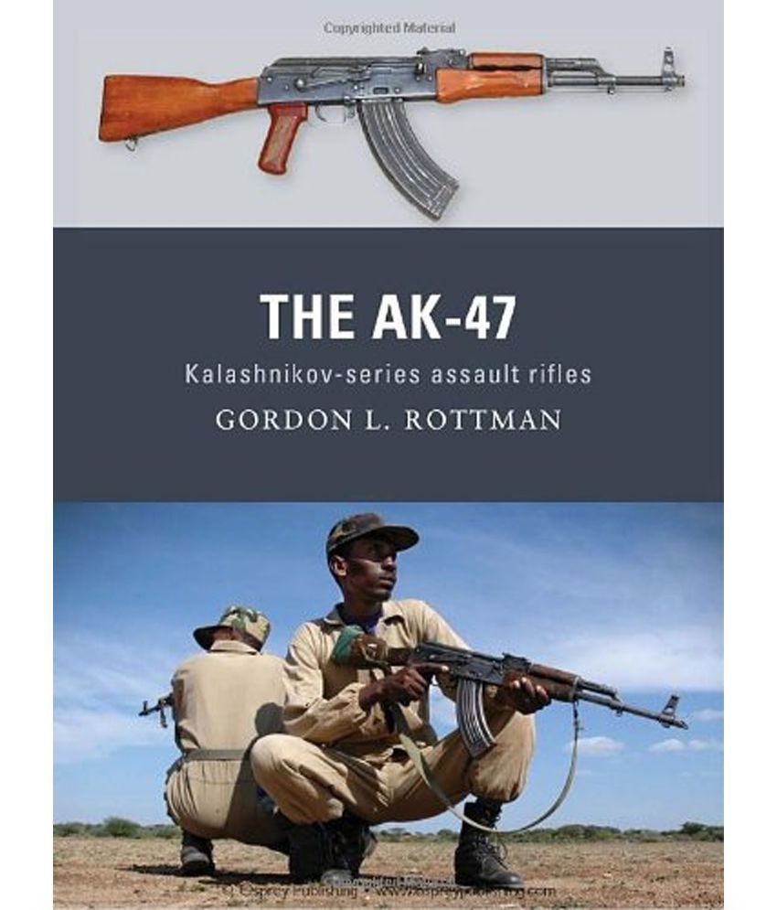 kalashnikov ak 47 assault rifle buy kalashnikov ak 47 assault rifle rh snapdeal com
