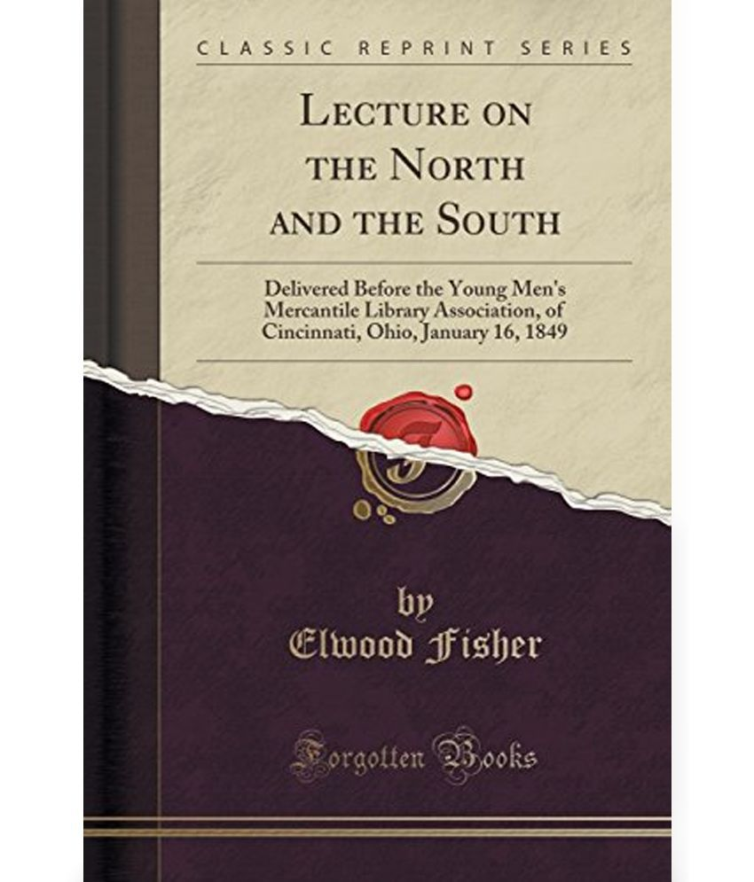 the advent of separate spheres ideology in the northern middle classes