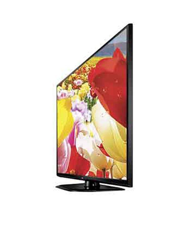 LG Plasma 42PN4500 106 cm