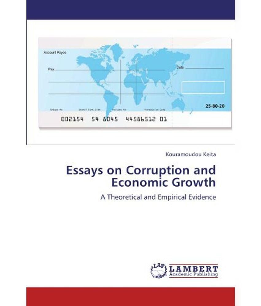 Essays in empirical development economics