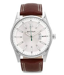 49284ea99de0 Watches - Buy Watches (वॉचेस) Online at Low Prices   Offers for ...