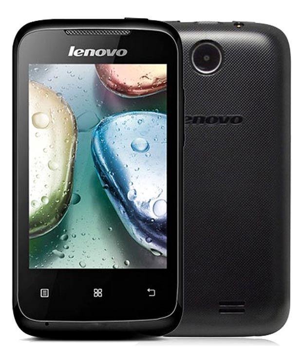 Thay màn hình, thay mặt kính Lenovo A269i
