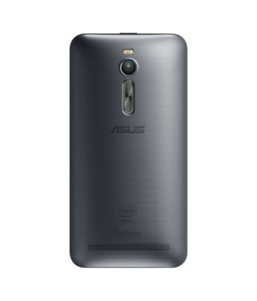 Open box asus z00ad zenfone 2 4g 4gb ram 64 gb silver open box asus z00ad zenfone 2 4g 4gb ram 64 gb silver stopboris Image collections