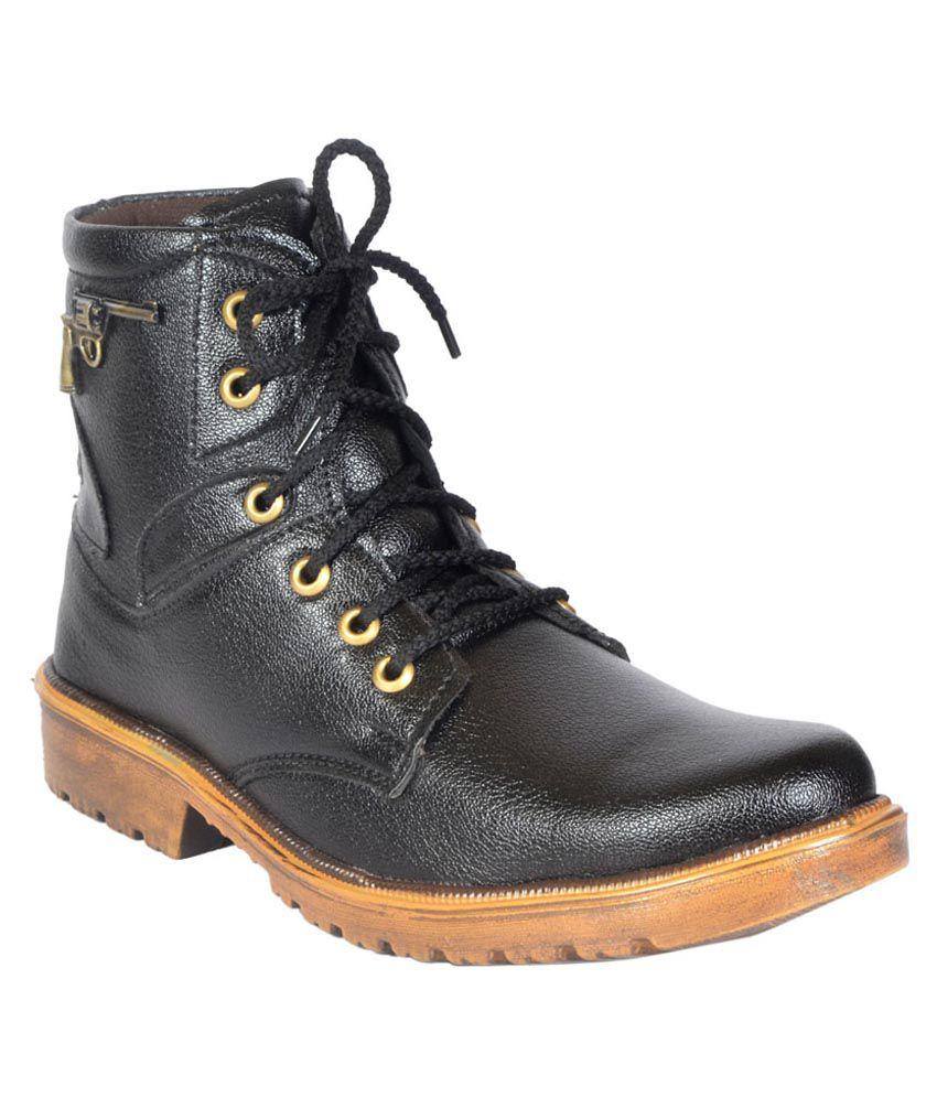 big juniro black boots buy big juniro black boots