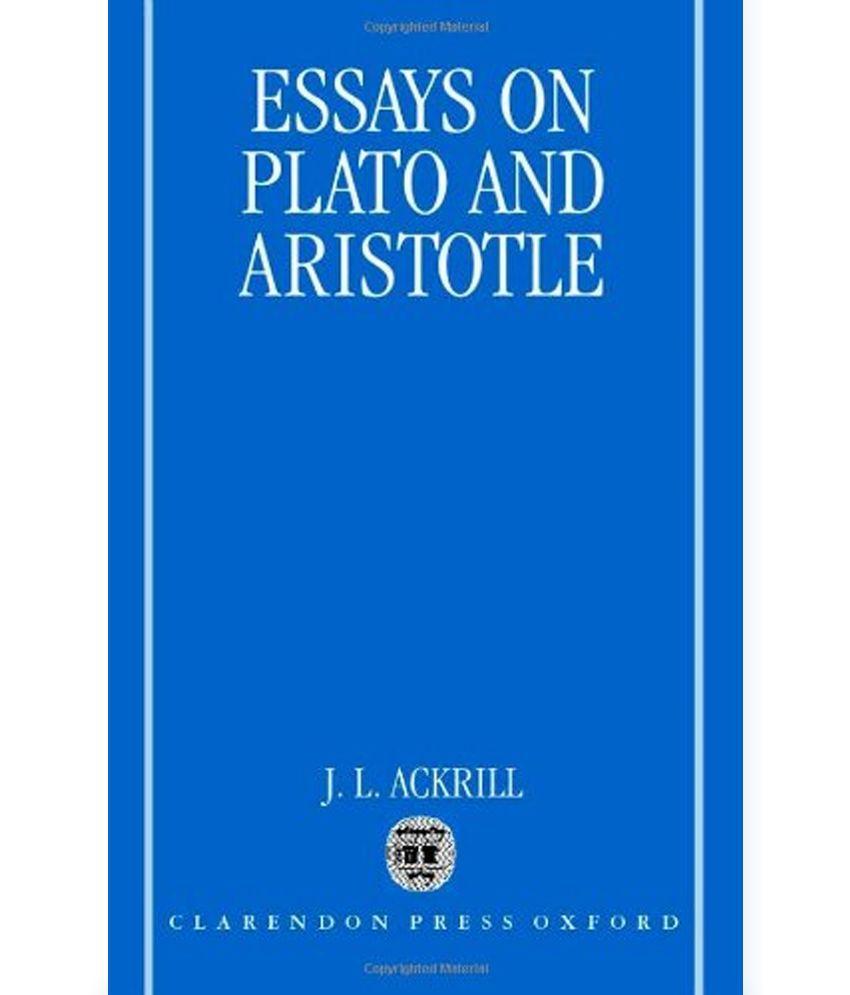 aristotles political virtues essay