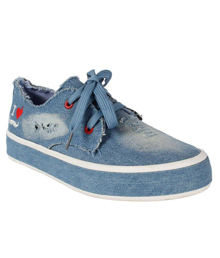 Canvas stylish shoes for girls video