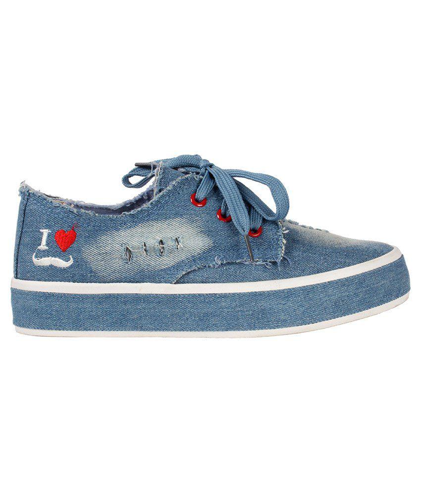 46026ec2efe ... Greentree Women shorts Canvas Stylish Casual Outdoor Teenager Girls  Shorts Shoes ...