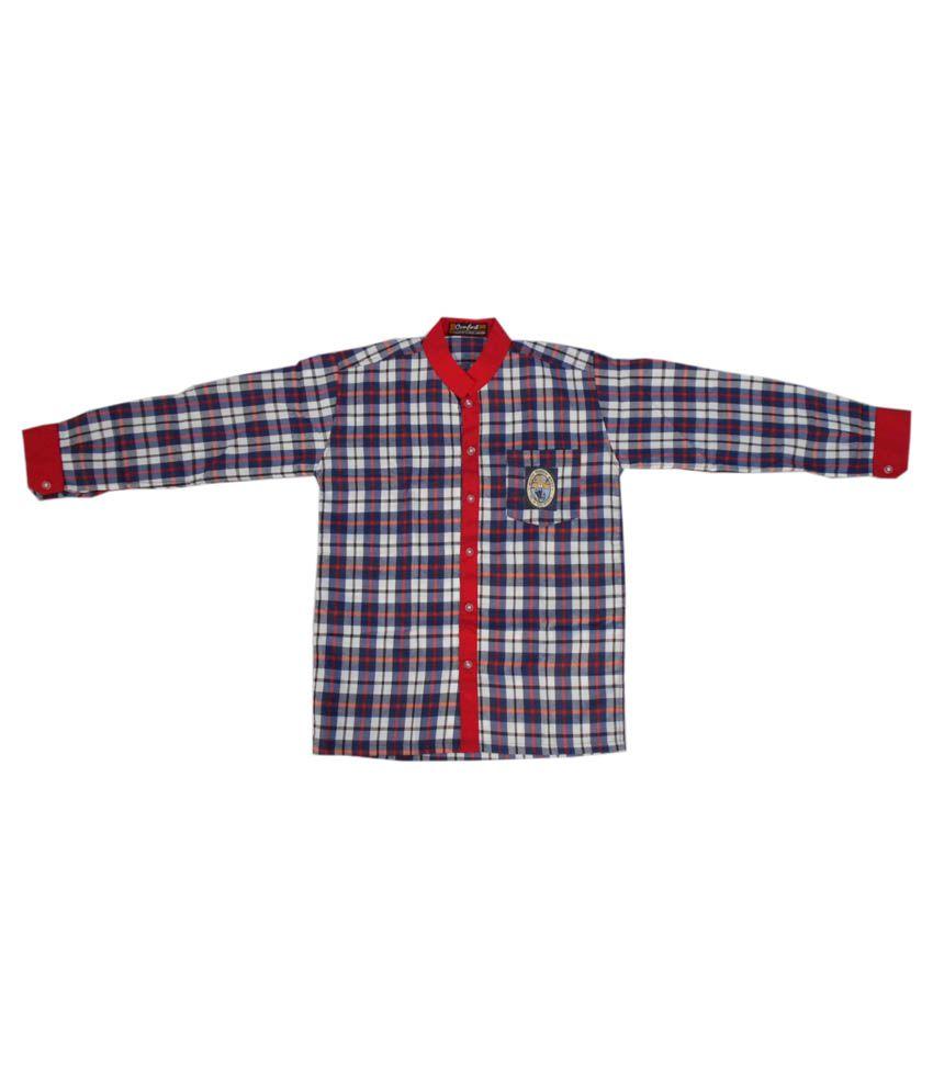 9be3da27f018b Kendriya Vidyalaya Junior Winter Uniform Set - Buy Kendriya Vidyalaya  Junior Winter Uniform Set Online at Low Price - Snapdeal