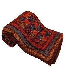 de3dc63a4 Blankets: Buy Blankets Online at Best Prices in India on Snapdeal
