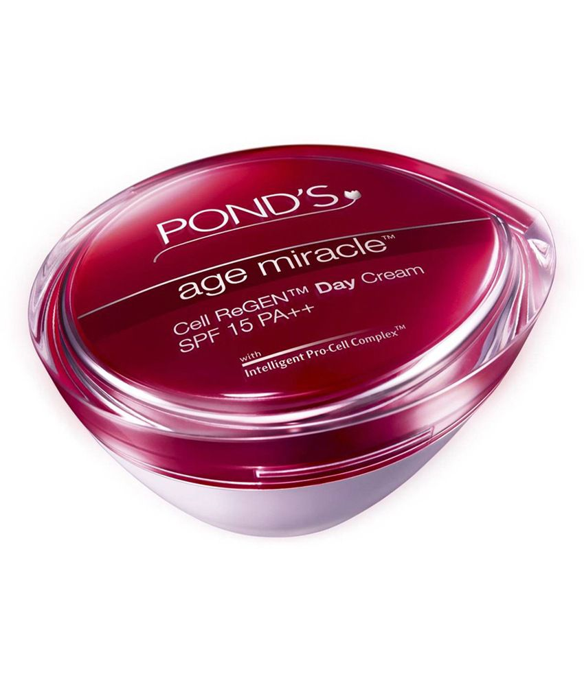 Ponds Men Energy Charge Facewash 50 Gm Price In India Buy Flawless White Night Cream 50g Age Miracle Daily Resurfacing Spf 15 Day
