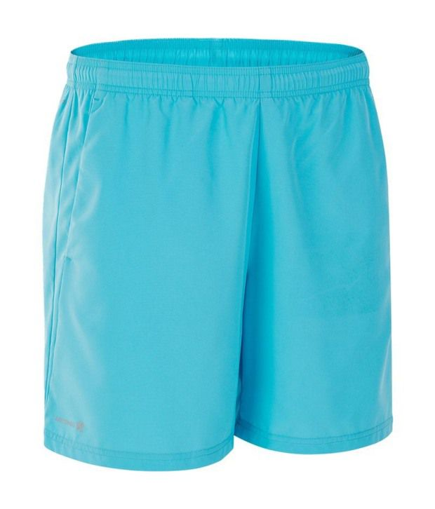 ARTENGO 700 Men Shorts