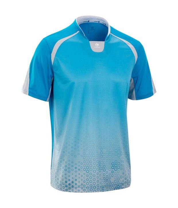 ARTENGO 860 Men T-Shirt