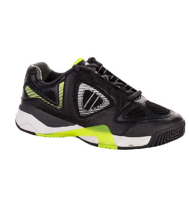 ARTENGO TS 900 Junior Tennis Shoes