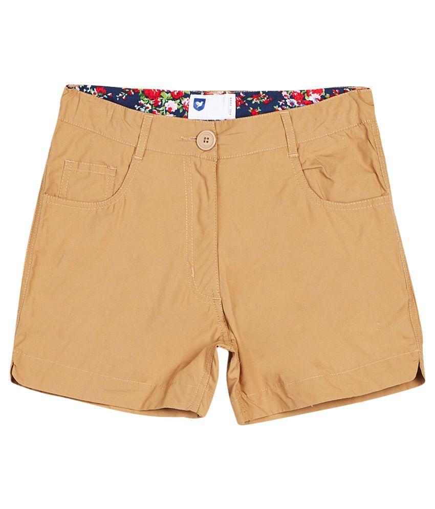 612 League Khaki Skirt set