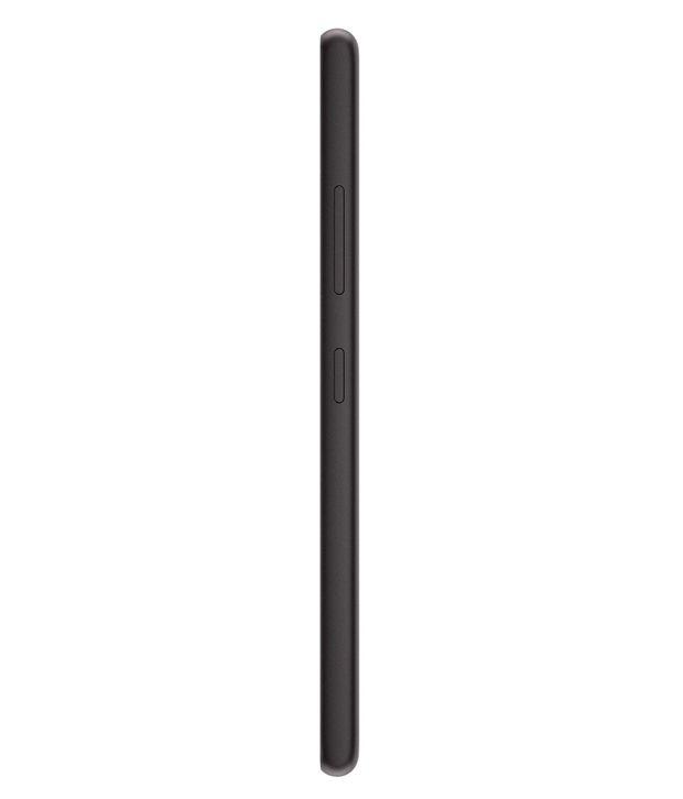 Lenovo-S60