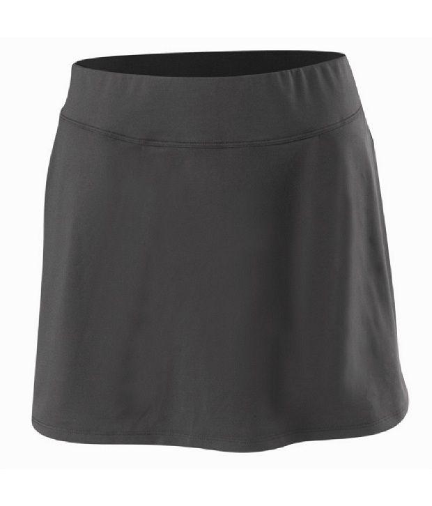 Artengo Artengo 700 Women Skirt