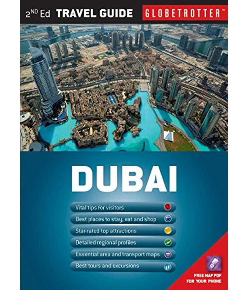 dubai buy dubai online at low price in india on snapdeal rh snapdeal com