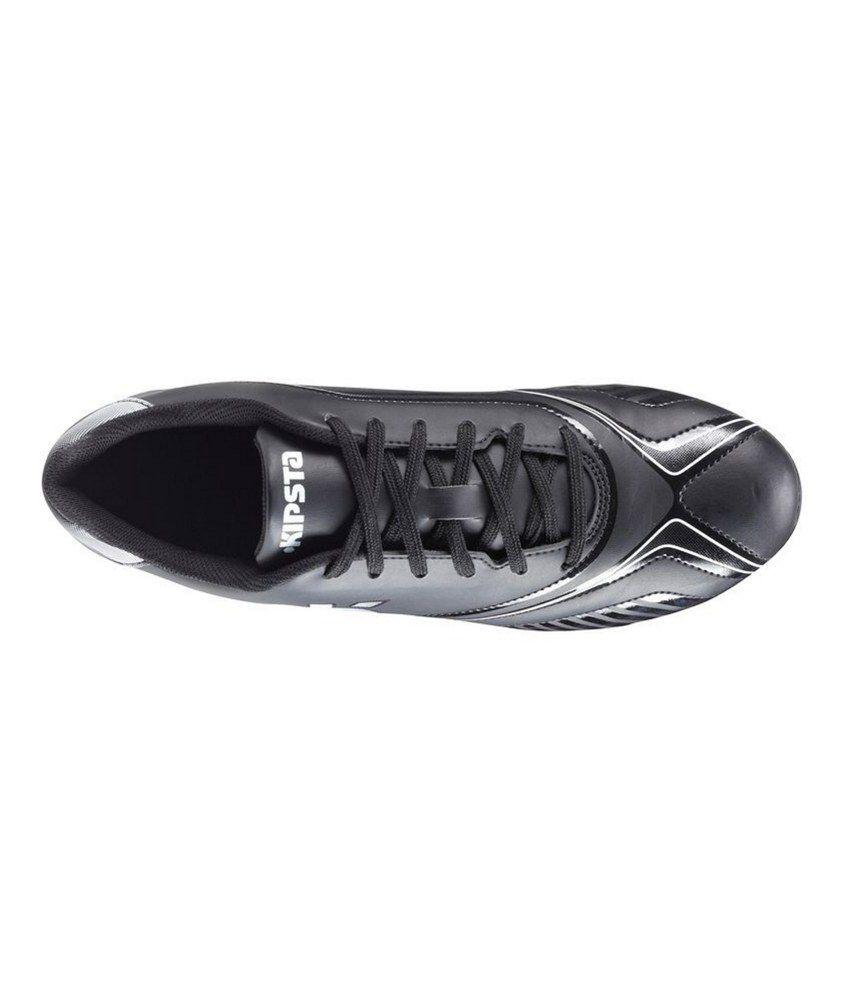 fa83eaf8338 Kipsta Agility 300 Fg Adult Football Studs (Shoes) By Decathlon ...