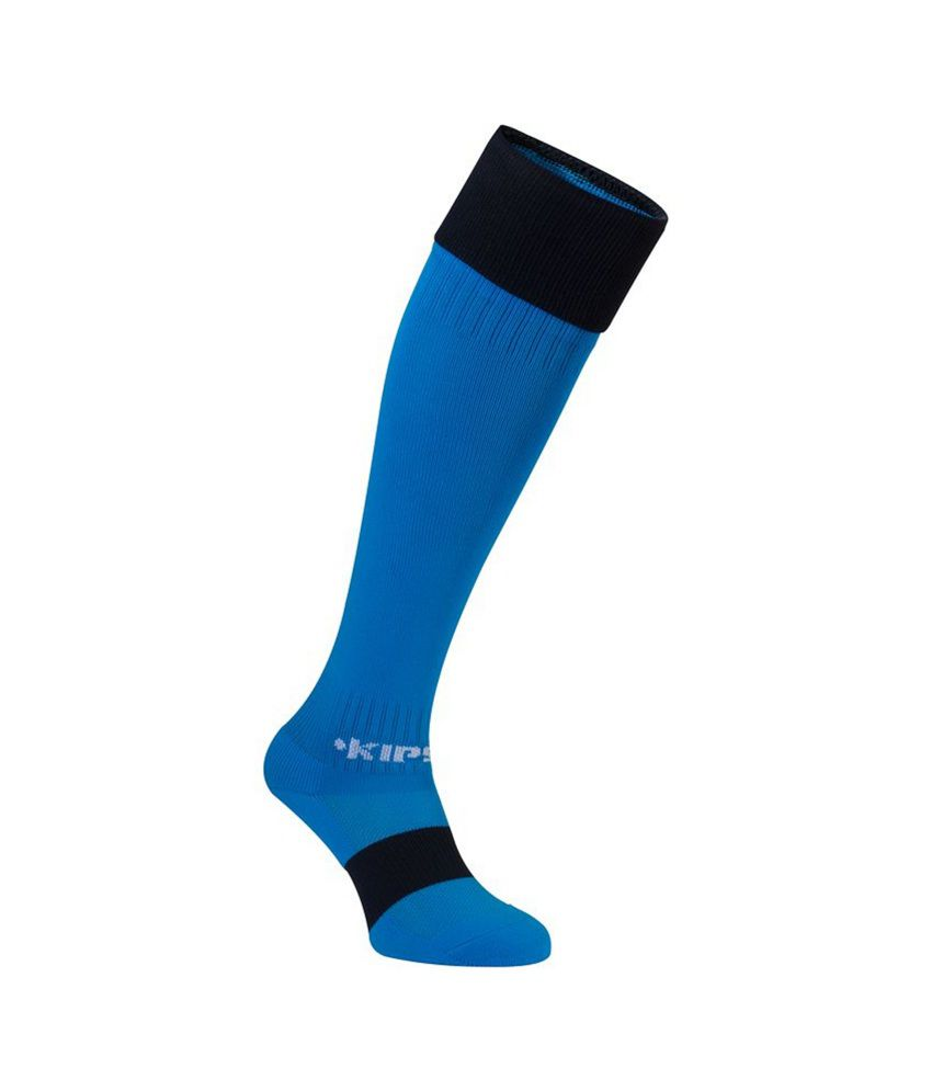 Kipsta F500 Adult Football Socks