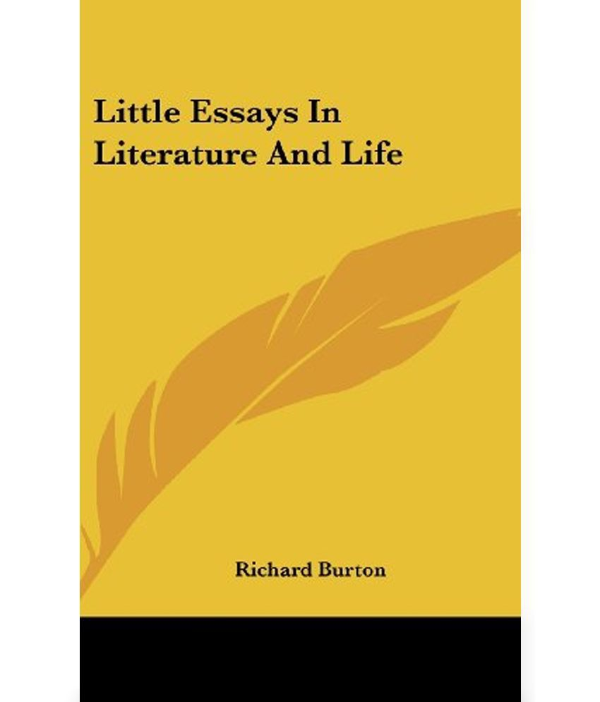 essays benjamin franklin to madame helvetius Gary hart had donna rice benjamin franklin had anna-louise d`hardancourt brillon de jouy and madame helvetius and margaret stevenson and polly hewson.