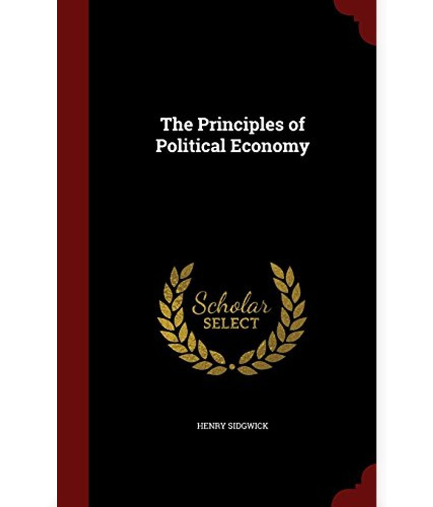 the principles of religion in the modern society Basic principles for society which is the basis for the modern free enterprise system it involves the principles of hard work.