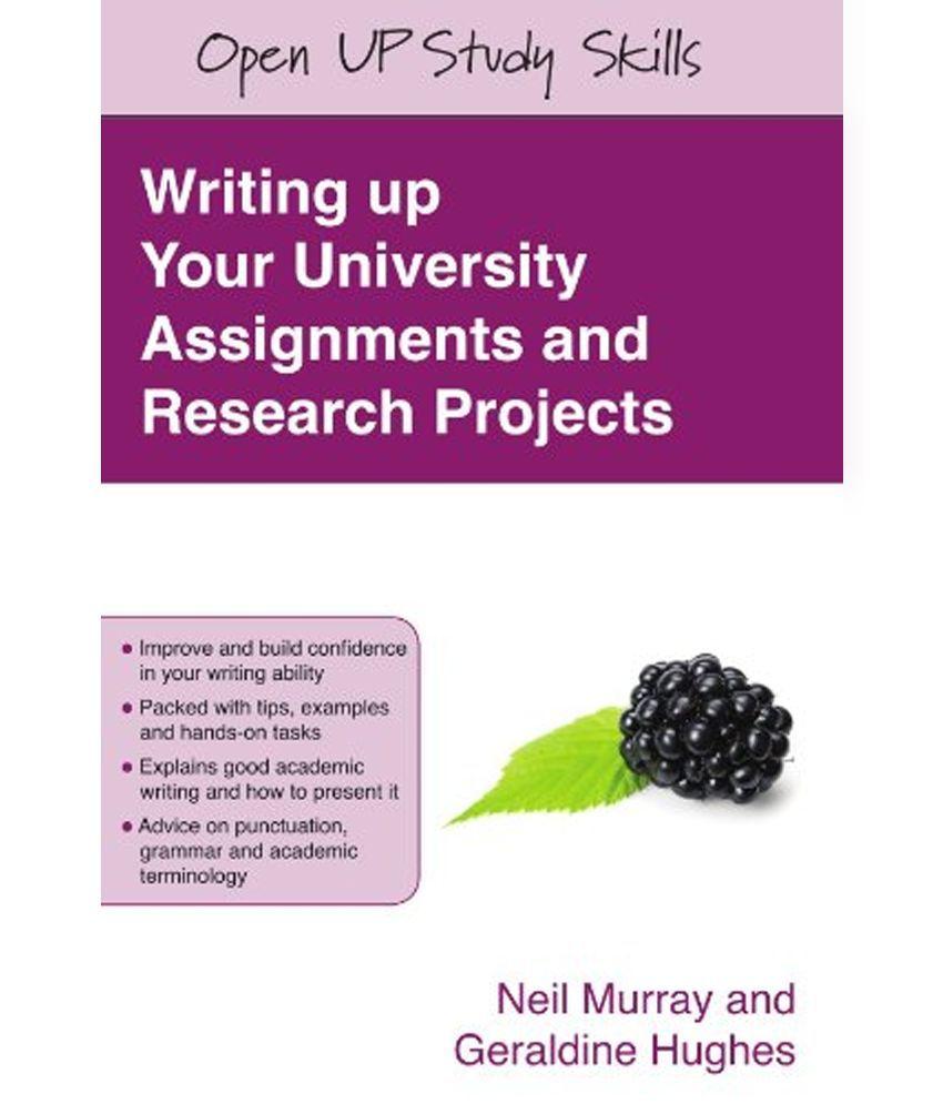 Buy university assignments