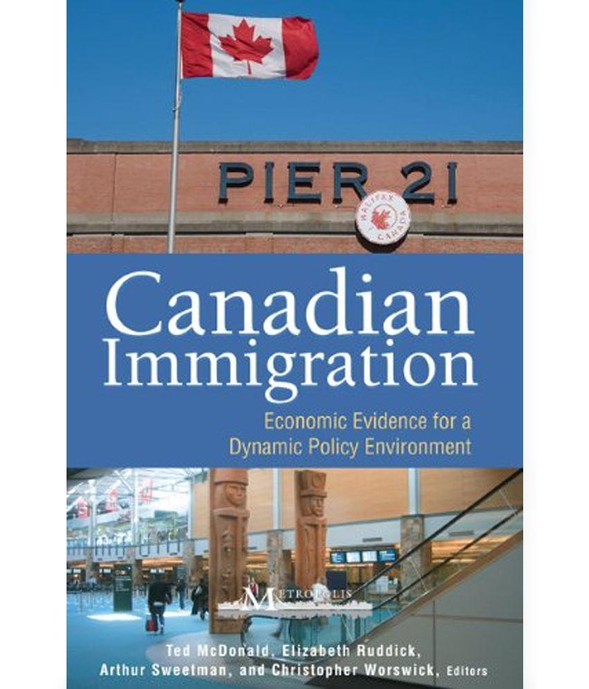 Canadian Immigration: Buy Canadian Immigration Online At
