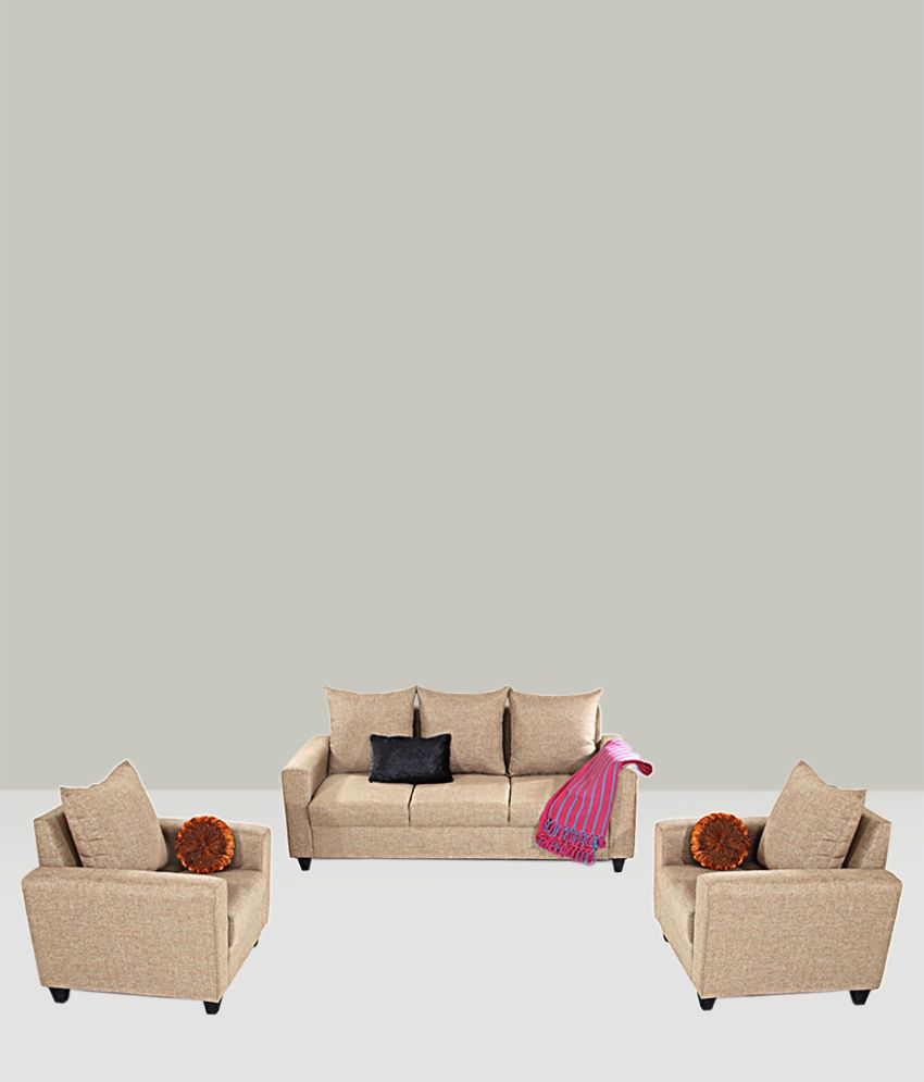 Swell Foshan 5 Seater Sofa Set Unemploymentrelief Wooden Chair Designs For Living Room Unemploymentrelieforg