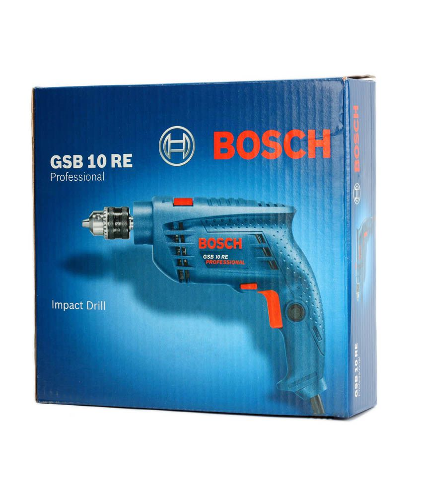bosch gbm10re professional hand drill lazada malaysia. Black Bedroom Furniture Sets. Home Design Ideas