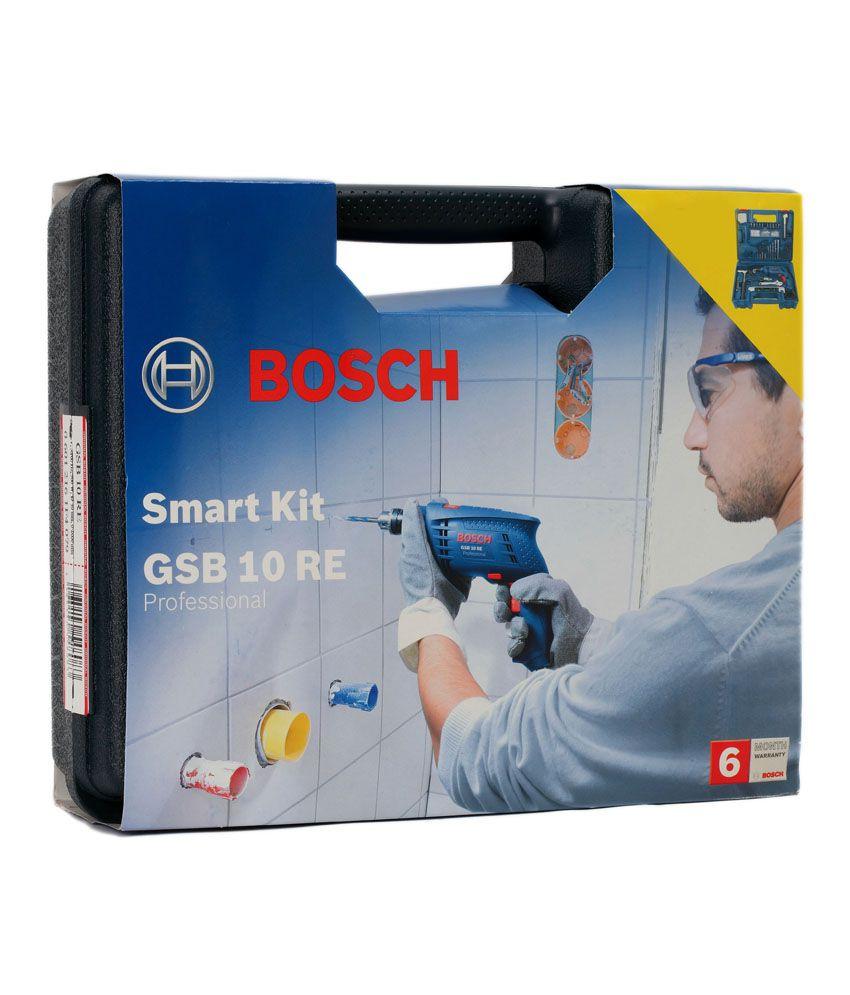 Набор Bosch