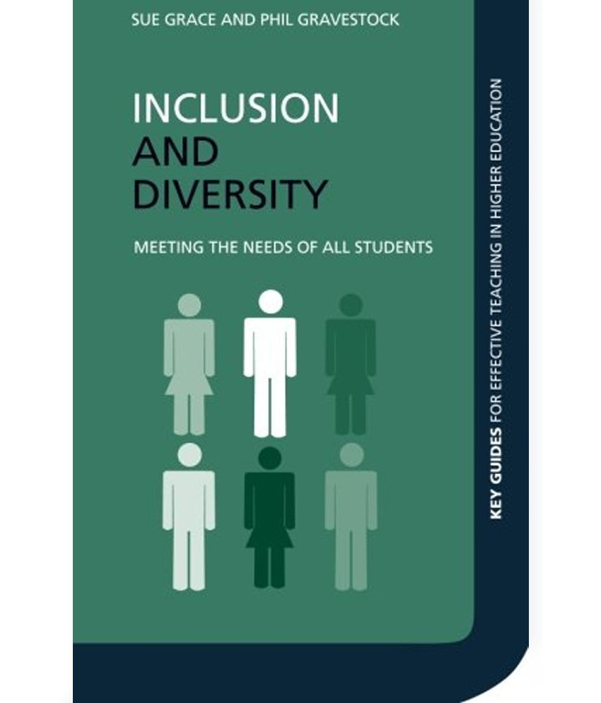 diversity data meeting the needs of Diversity best practices leadership framework: lead by dr maura cullen dr maura j cullen wwwthediversityspeakercom 1 there is no need to recreate the wheel.