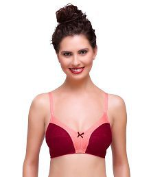 3a8f76d23a Inner Sense Bras  Buy Inner Sense Bras Online at Low Prices in India ...