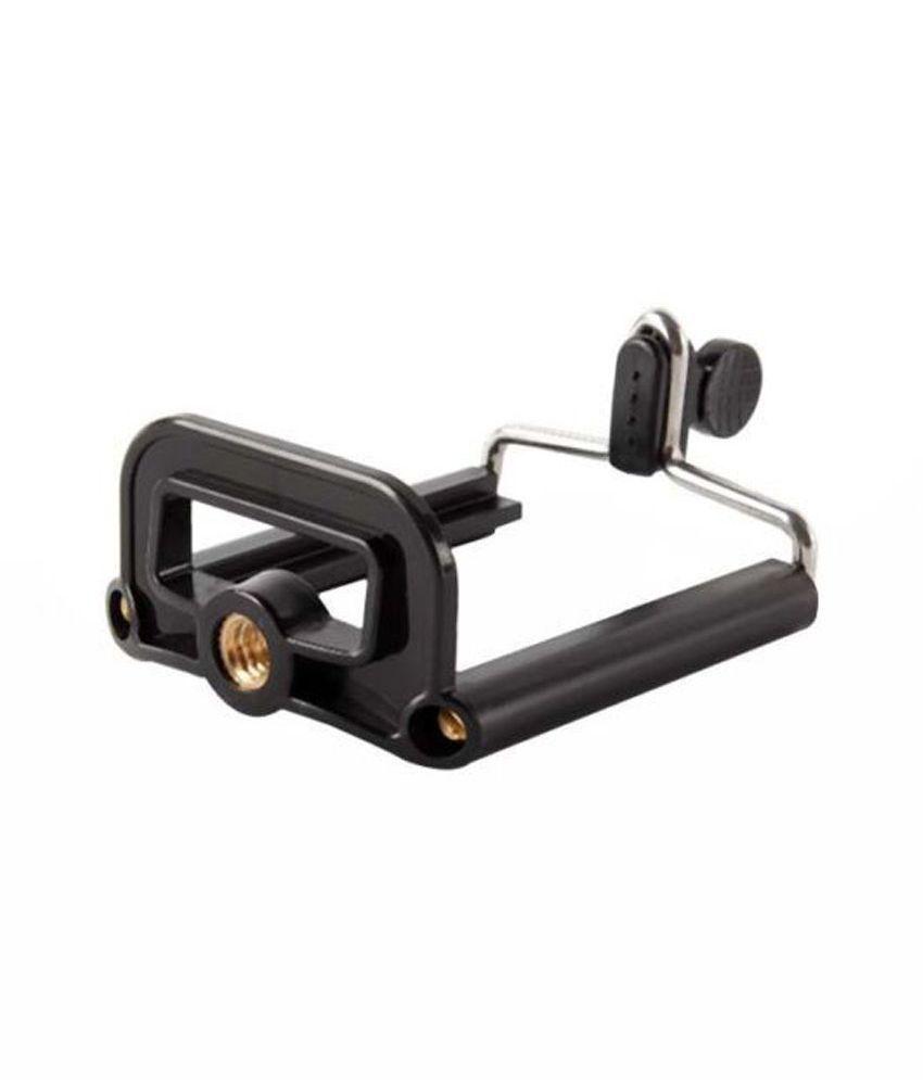 Aeoss Camera Stand Clip Selfie Stick