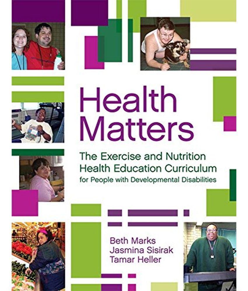 do health matters Health matters: connecting you to the sources of health, by robert j hedaya, md.