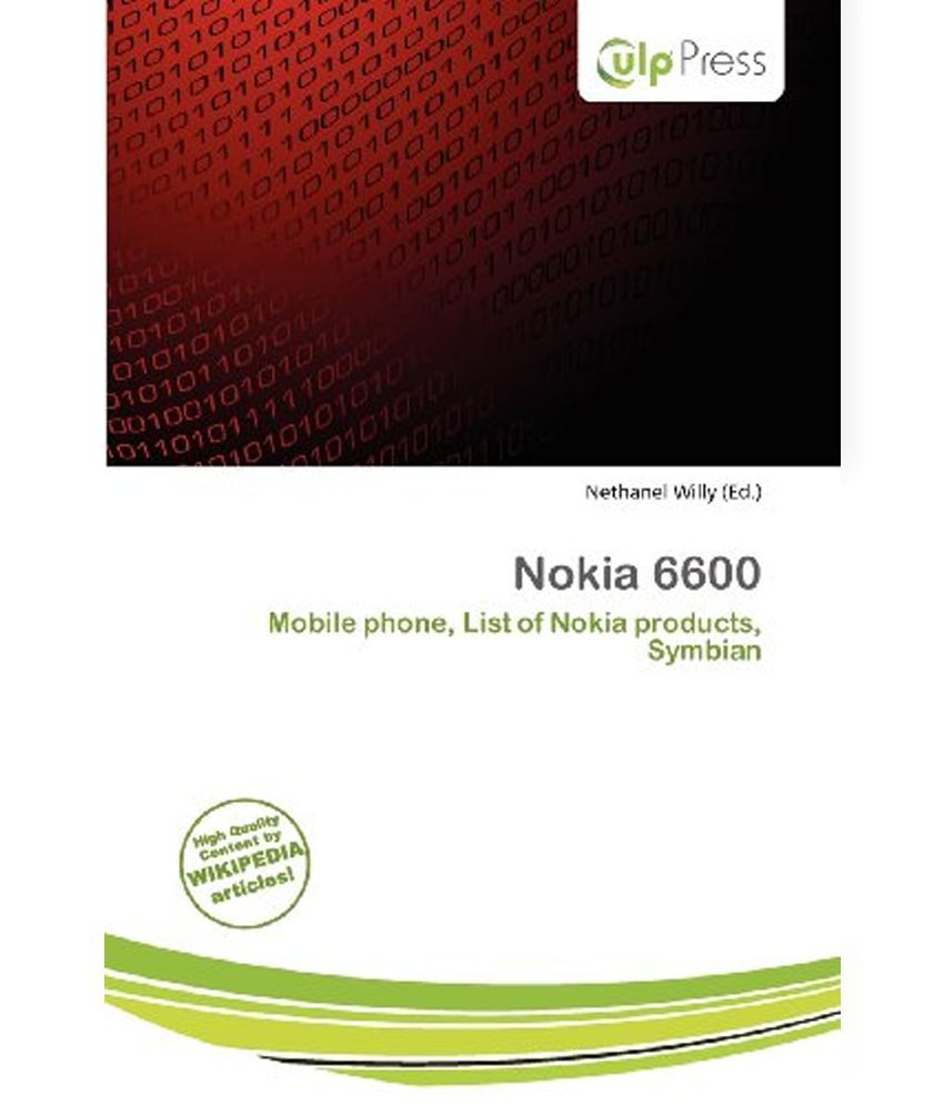 Nokia 6600: Buy Nokia 6600 Online at Low Price in India on