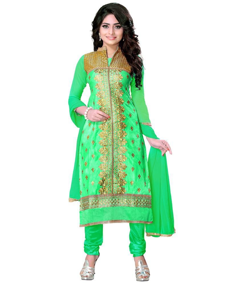 Free shipping BOTH ways on cotton dresses, from our vast selection of styles. Fast delivery, and 24/7/ real-person service with a smile. Click or call