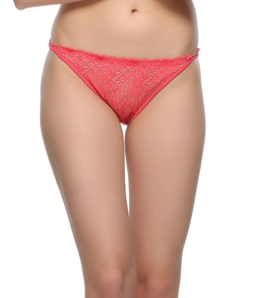 Panties Lycra 8