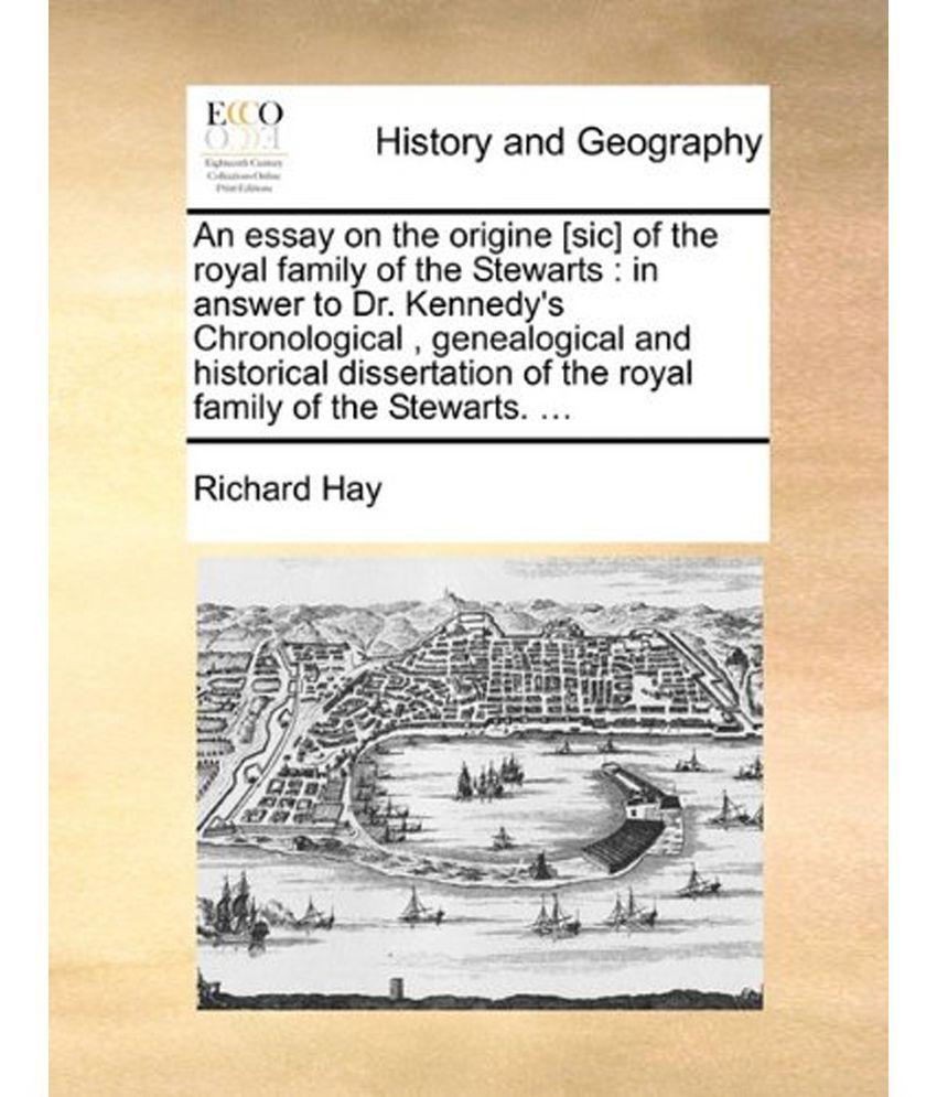 ap art history essay help buy art history essay sec line temizlik buy essay online cheap history of dth service in