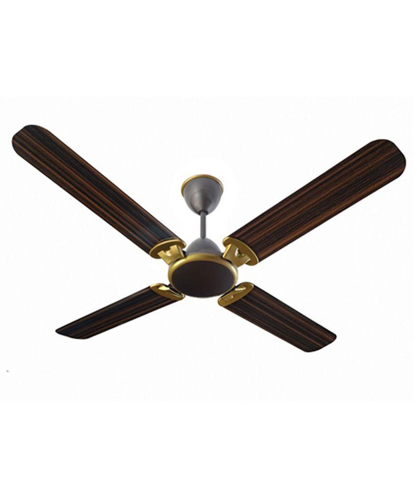 Kenstar 4 blade ceiling fan price in india buy kenstar 4 blade kenstar 4 blade ceiling fan mozeypictures Gallery