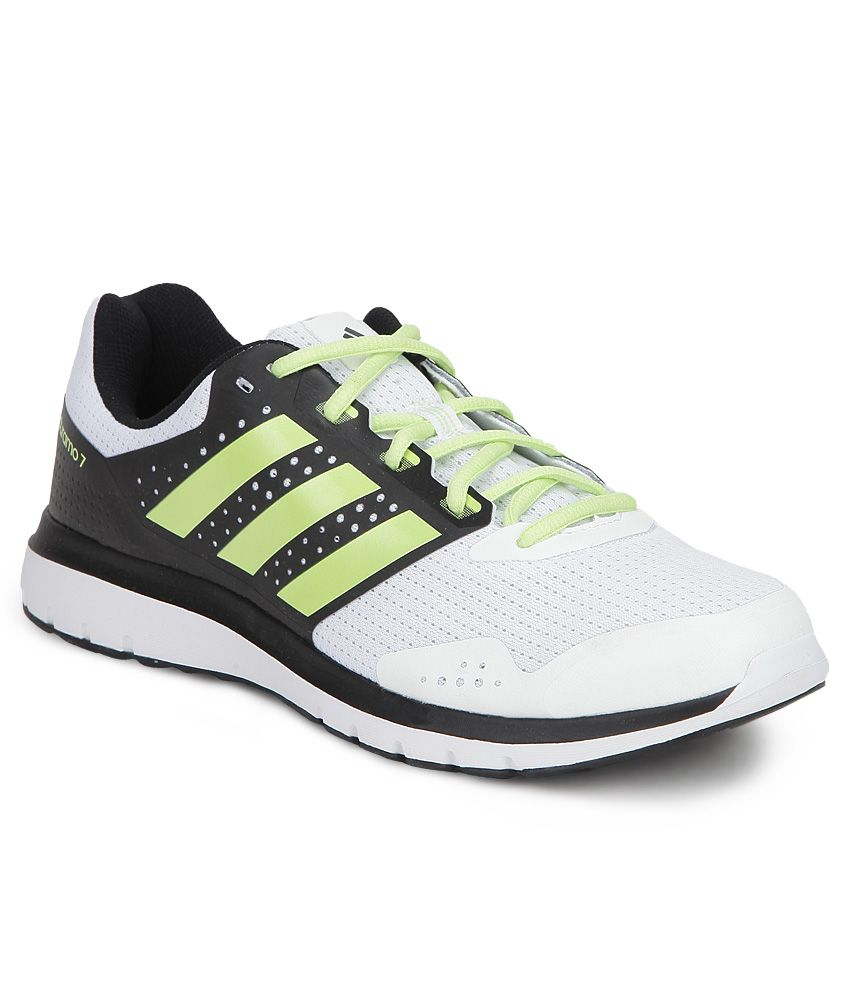 Adidas Duramo  Running Shoes For Men