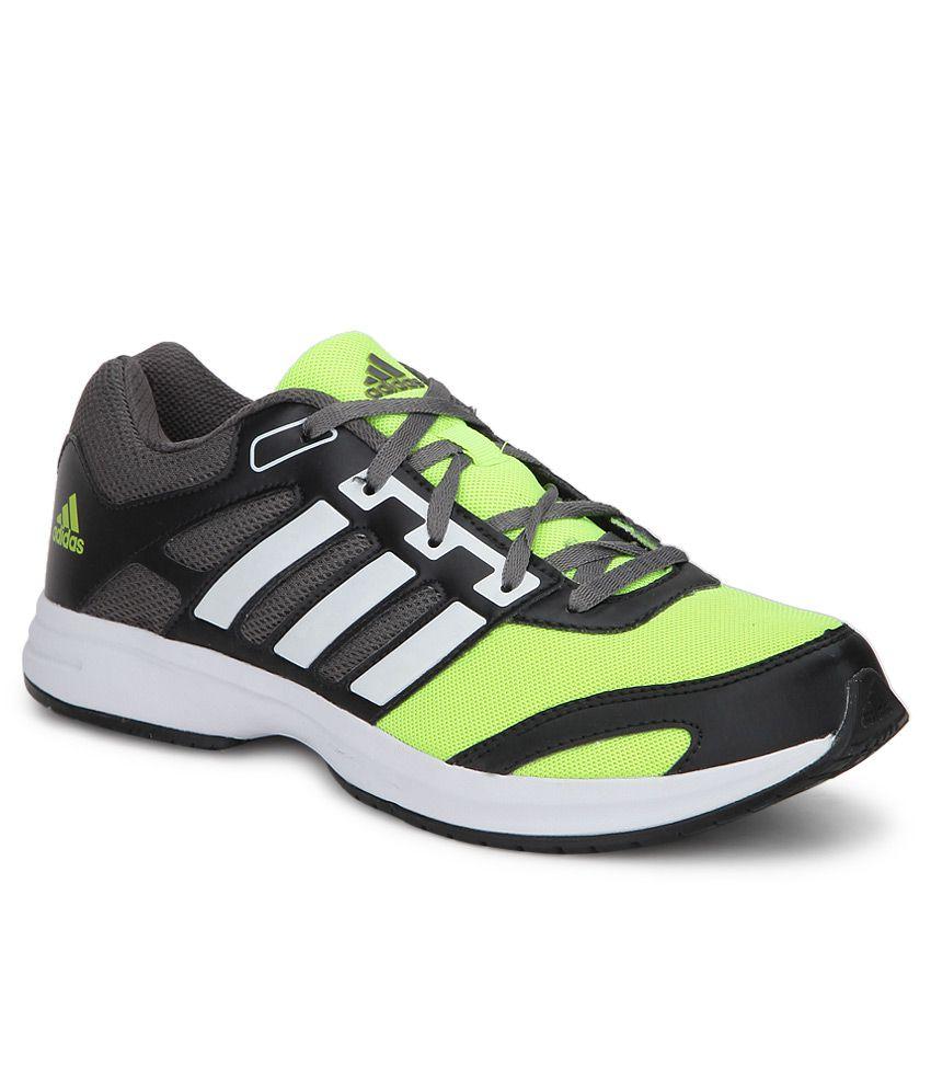 adidas kray 3 nero correre le scarpe sportive comprare adidas kray 3 nero