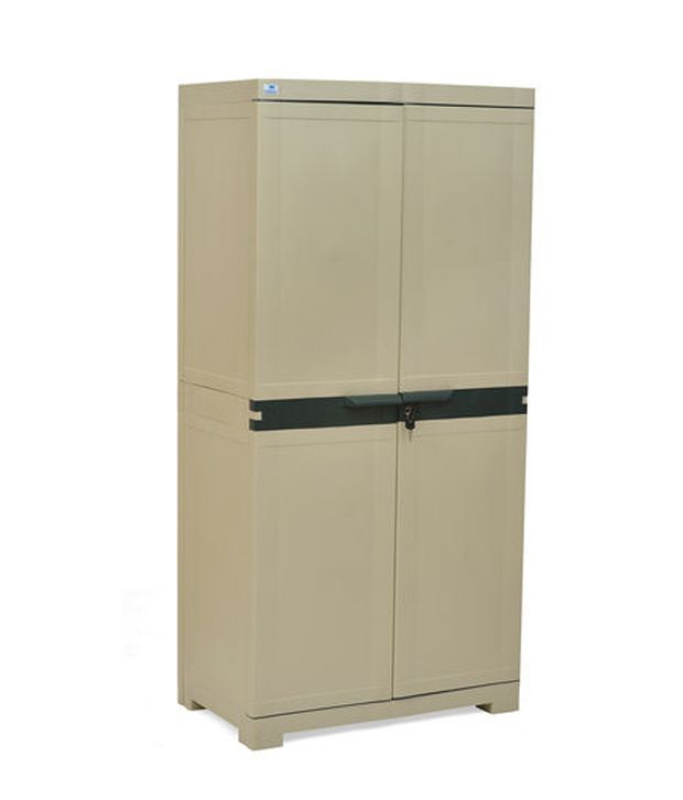 nilkamal bathroom cabinet online nilkamal freedom storage cabinet medium buy nilkamal 23784