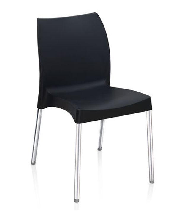 Nilkamal Novella 07 Plastic Chair Buy Nilkamal Novella 07 Plastic Chair Online At Best Prices