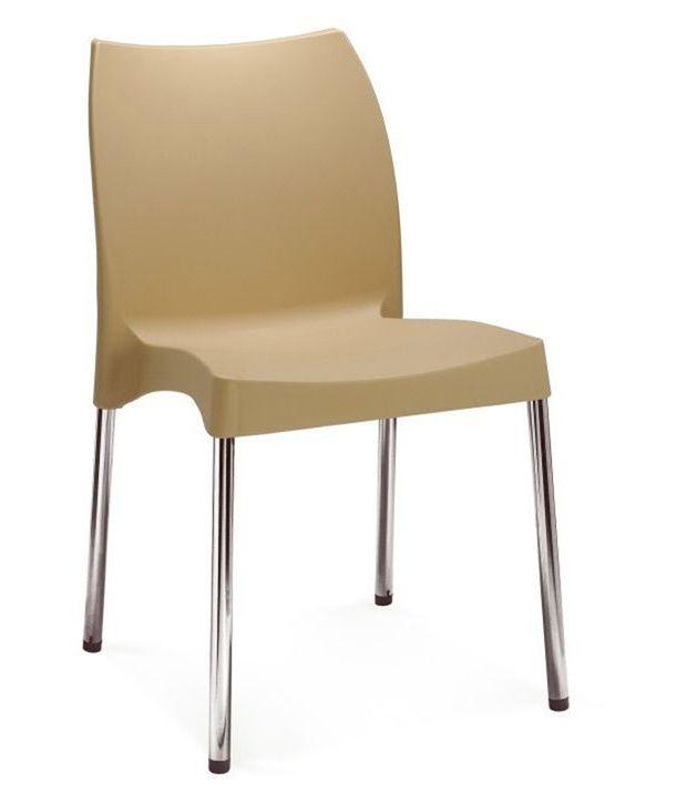 Nilkamal Novella 07 Plastic Chair Buy Nilkamal Novella 07 Plastic Chair Online At Best Prices