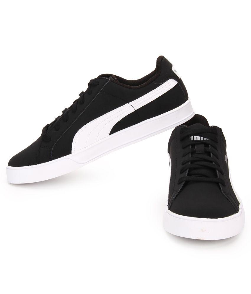093f4254a2e6 puma sport lifestyle men shoes cheap   OFF63% Discounted