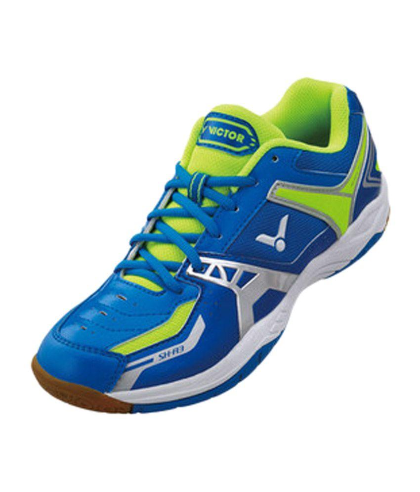 Best Price Badminton Shoes