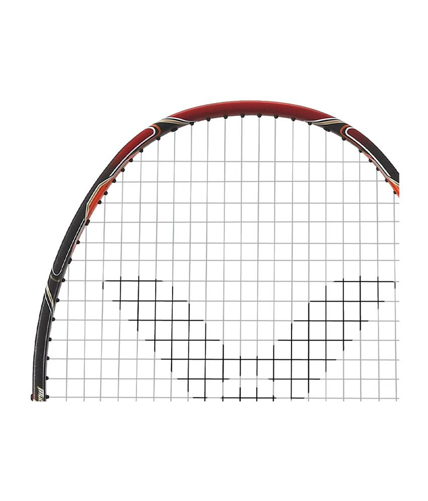 b06c30b42f7 Victor Thruster K 8000 Badminton Racket Unstrung Tk 8000 Buy