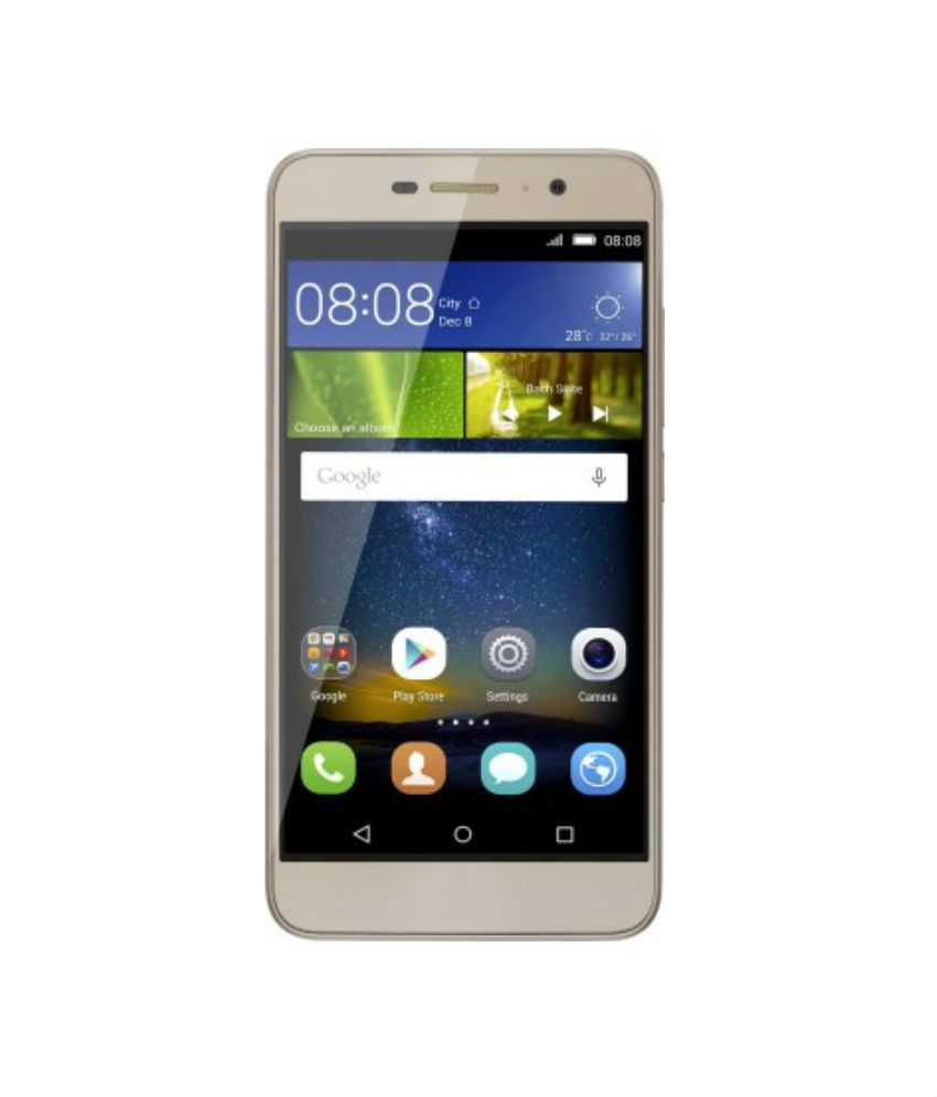 Huawei Honor Holly 2 Plus 16GB 4G + CDMA